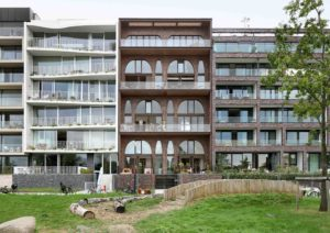 1-we-architecten_amstelloft-amsterdam