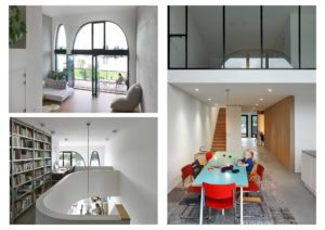 3-we-architecten_amstelloft-amsterdam