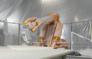 6-robotic-fabrication-2_low