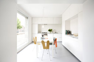 deventer-house_studio-maks_c-van-der-kooy-02