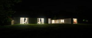 studio-nauta-huis-zeeland-04