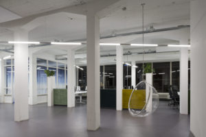 lr-atelier-robidoux-lunatech-cvdk-01