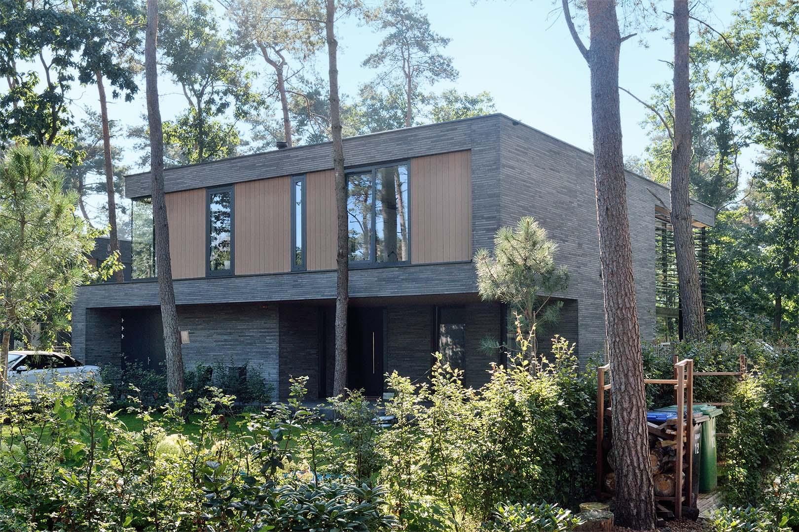 villa-kerckebosch-moderne-villa-1