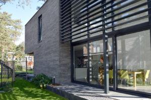 villa-kerckebosch-moderne-villa-2