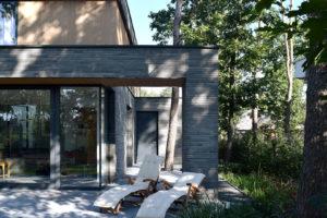 villa-kerckebosch-moderne-villa-3