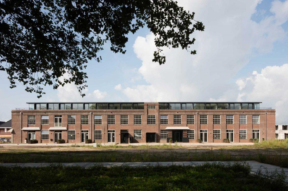 Next-Step-Program-lakfabriek