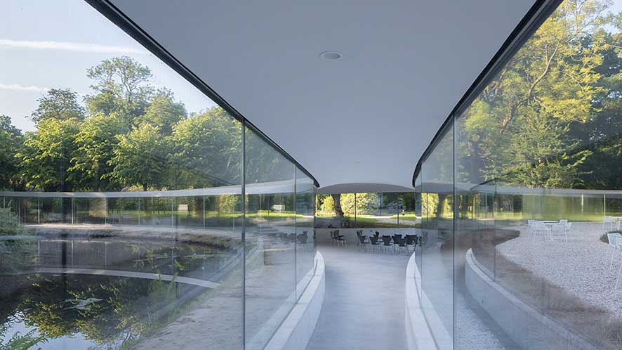 Next-Step-Program-Bezoekerscentrum-Park-Vijversburg