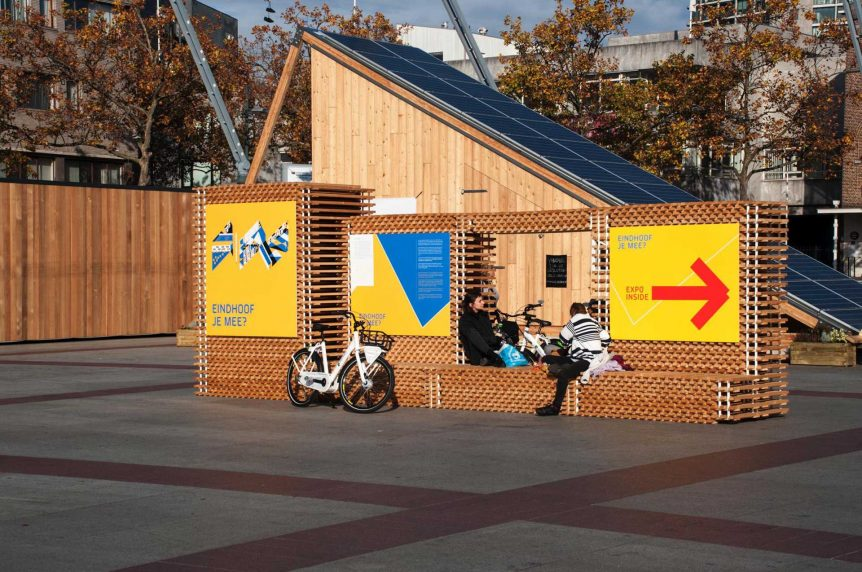 Next-Step-Program-DDW-Expositie-Stadhuis-Eindhoven