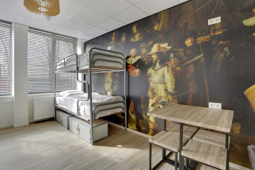 Next-Step-Program-Dutchies-Amsterdam