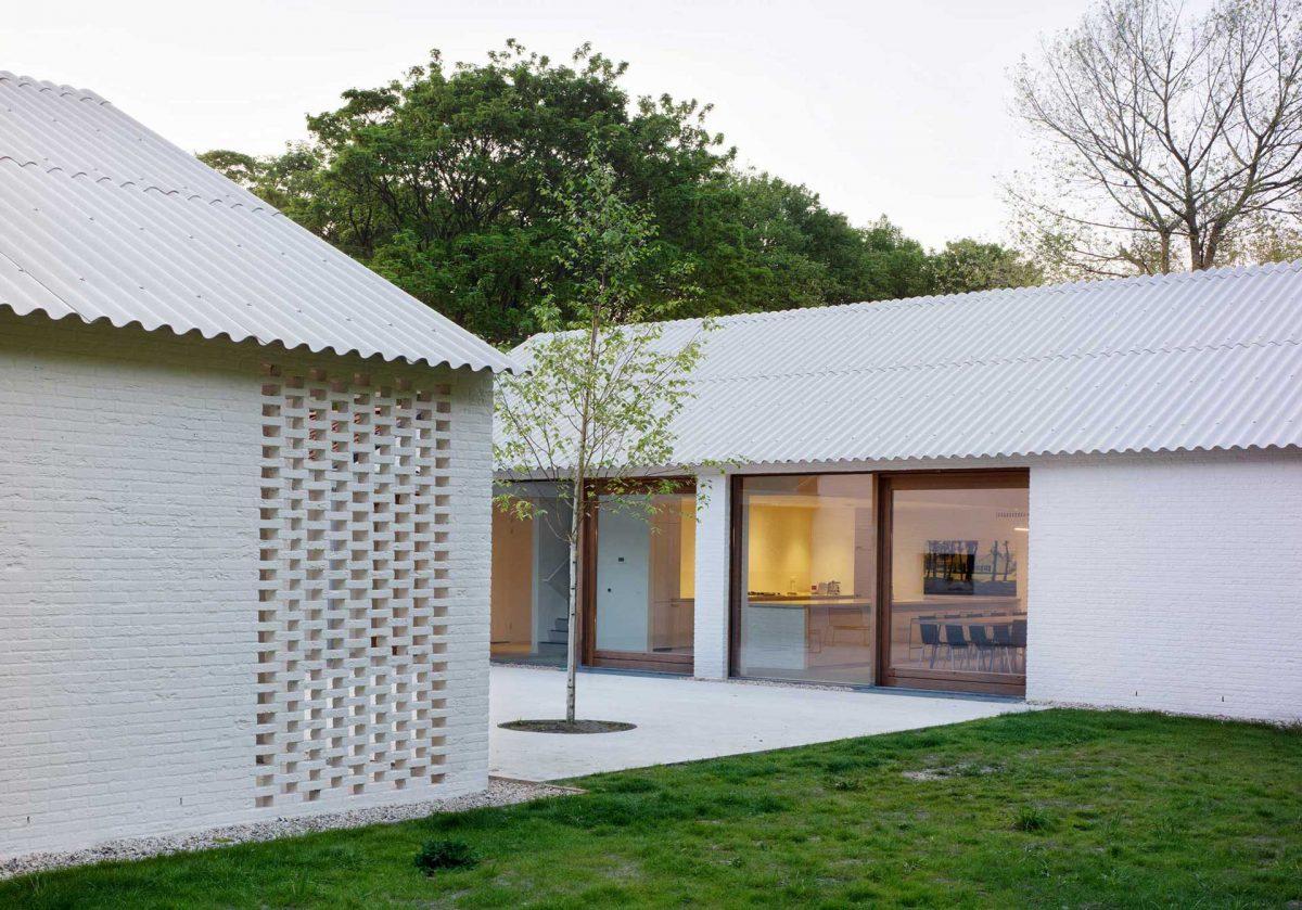 Next-Step-Program-Huis-in-het-bos