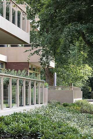 Next-Step-Program-Parkvilla-Brederode