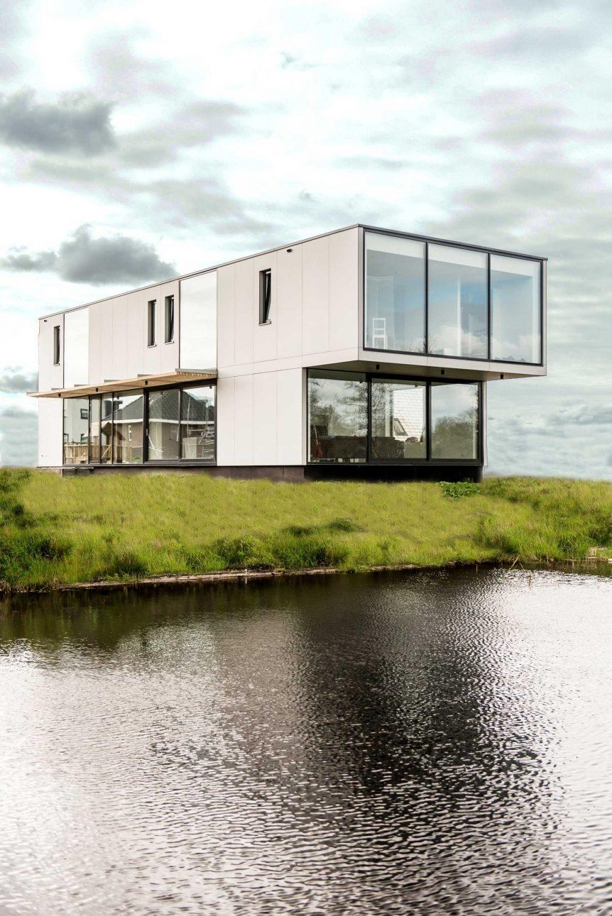 Next-Step-Program-Villa-Heerenveen