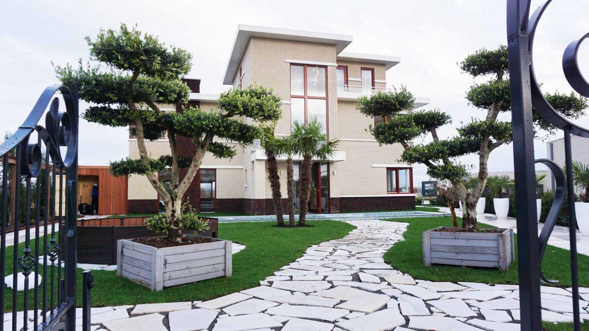 Next-Step-Program-Villa-Khanewade