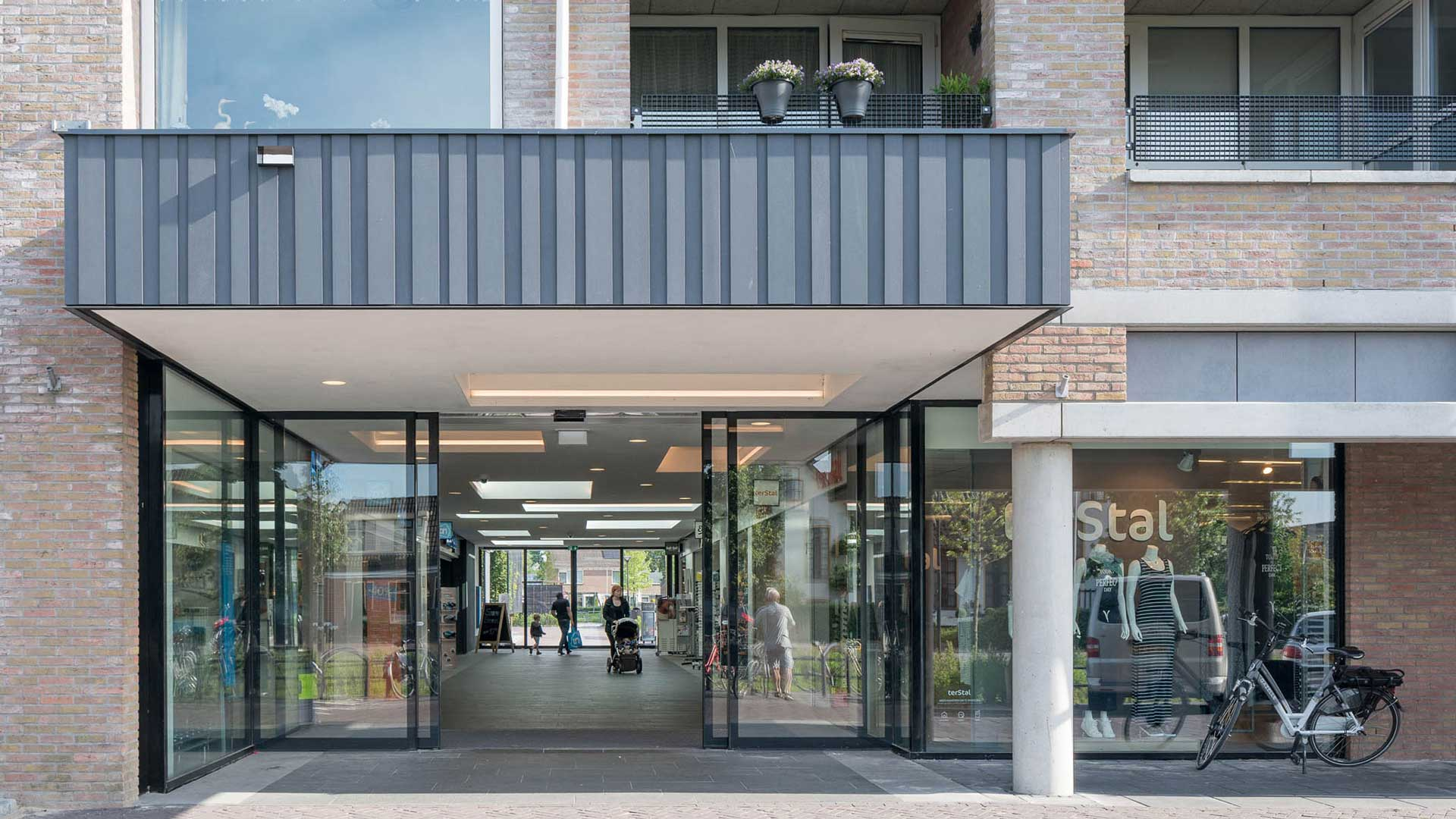 Next-Step-Program-Winkelcentrum-Obergon