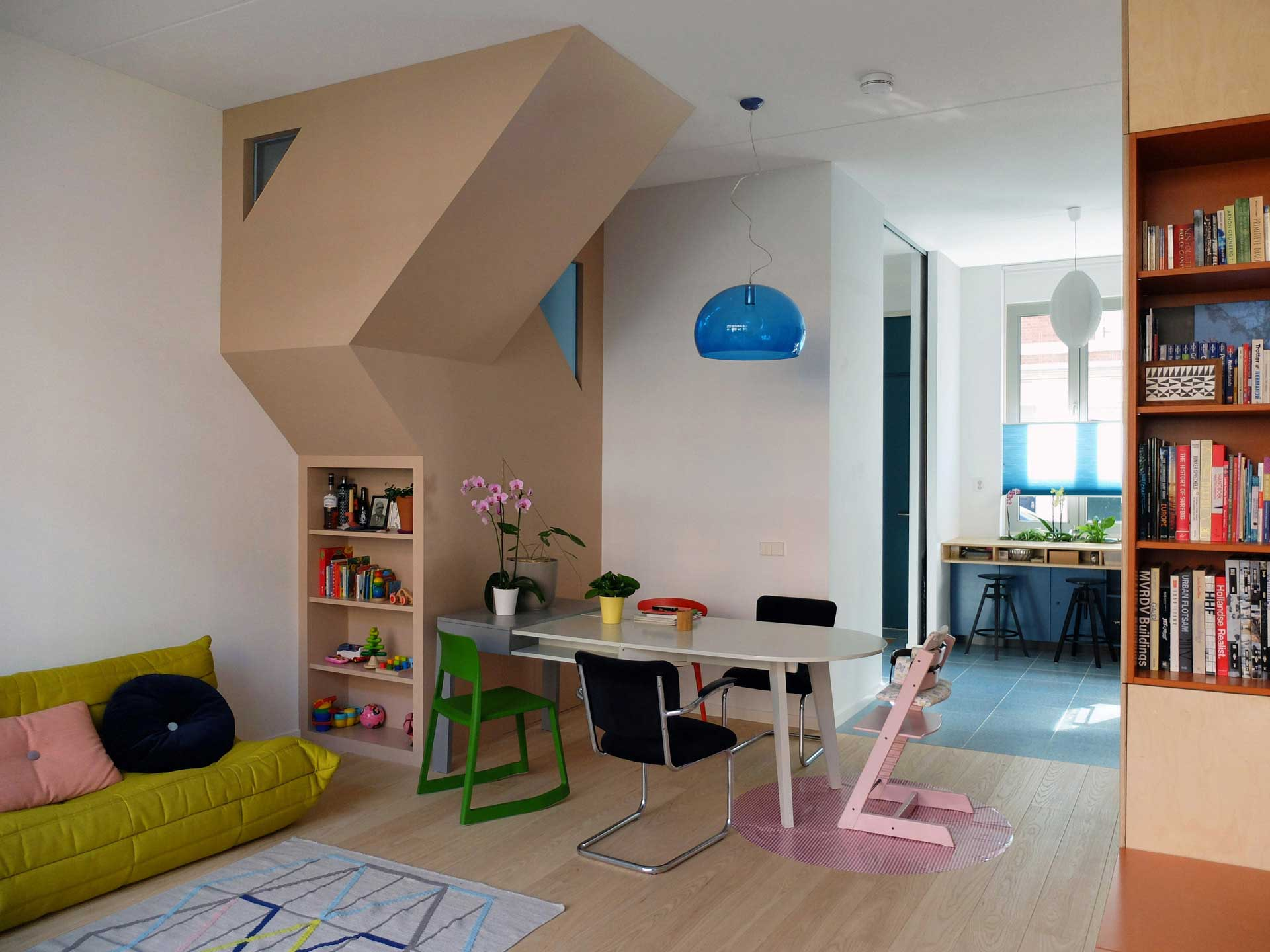 Next-Step-Program-Work-Home-Play-Home