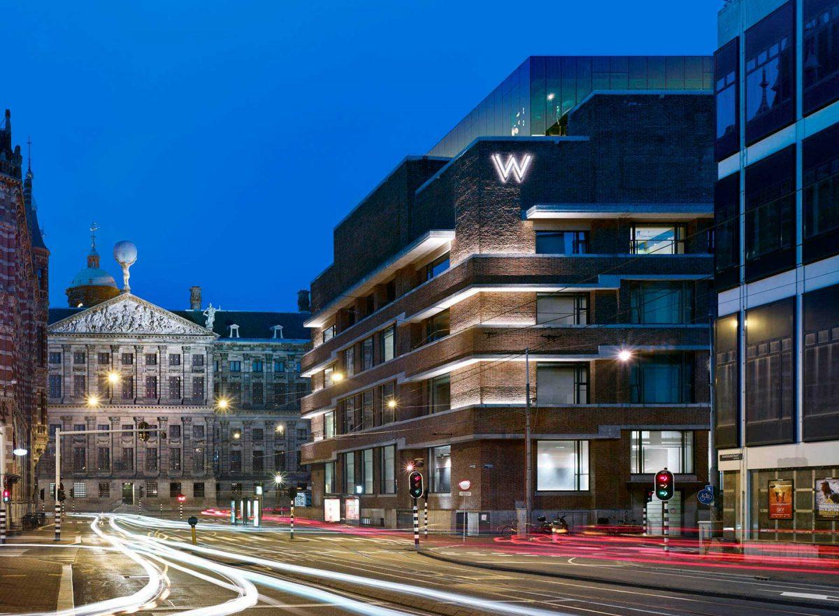 Next-Step-Program-W-Hotel-Amsterdam
