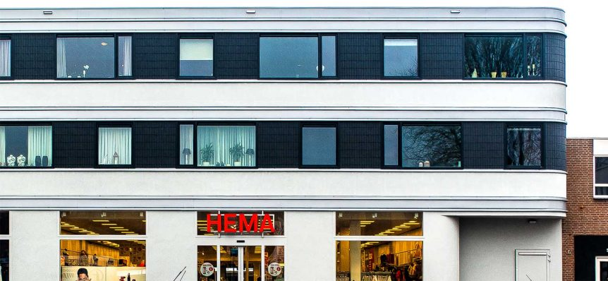Next-Step-Program-Storefront-HEMA