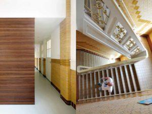 Next-Step-Program-Transformatie-Schoolgebouw
