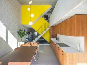 Next-Step-Program-Editie3-3-generatie-huis