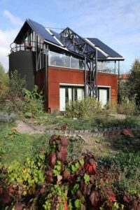 Next-Step-Program-Editie3-Dakrenovatie-ecowoning