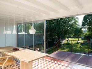Next-Step-Program-Editie3-Huis-en-Tuin-01