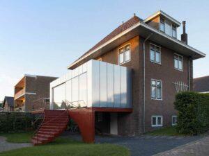 Next-Step-Program-Editie3-Huis-en-Tuin-03