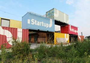 Next-Step-Program-Editie3-Startup-Village