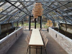 Next-Step-Program-Editie3-Transformatie-ensemble-in-historische-moestuin