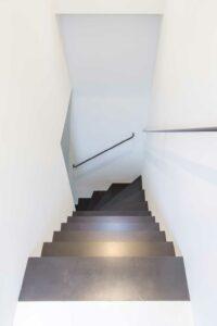 Next-Step-Program-Editie3-Verbouwing-Monumentaal-Woonhuis