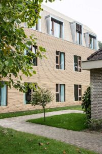 Next-Step-Program-Editie3-Landgoed-Huize-Bergen-Hotel-de-Botanica