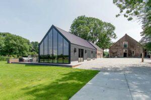 Next-Step-Program-Editie3-Schuurwoning-Snellenburg