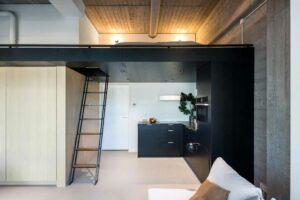 Next-Step-Program-Editie3-Urban-Lofts