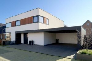 Next-Step-Program-Editie3-Villa-Westergouwe