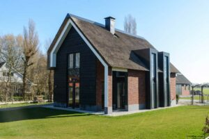 Next-Step-Program-Editie3-Woning-Nieuwe-Niedorp